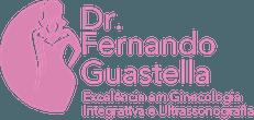 Dr. Fernando Guastella