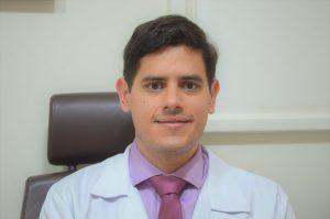 Ginecologista especialista em endometriose de cicatriz de cesárearea